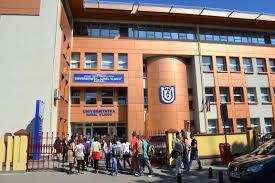 Aurel Vlaiku University of Arad, Romania