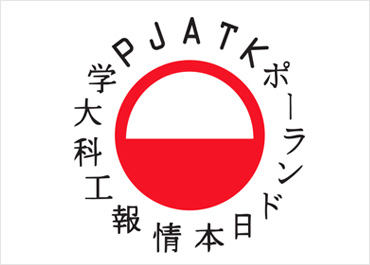 Polish-Japanese Academy of Computer Technology, Warsaw, Poland