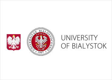 Bialystok University of Technology, Poland