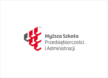 Graduate School of Entrepreneurship and Administration, Lublin, Poland
