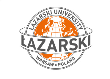 Lazarski University, Warsaw, Poland