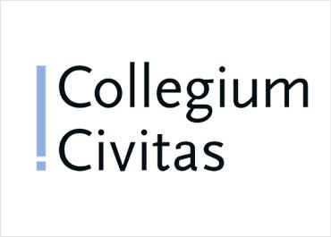 Collegium