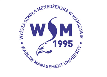 Graduate School of Management, Warsaw, Poland
