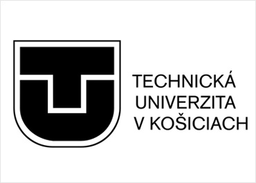 Technical University of Kosice, Slovakia