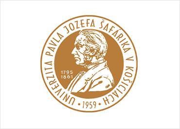 Pavol Jozef Shafarik University, Kosice, Slovakia