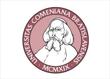 Comenius University, Bratislava, Slovakia