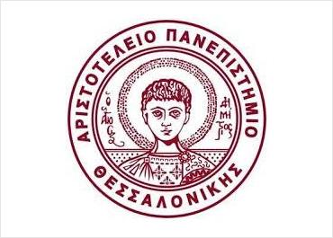 Aristotle University, Thessaloniki, Greece