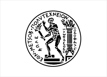 National Technical University of Athens, Greece