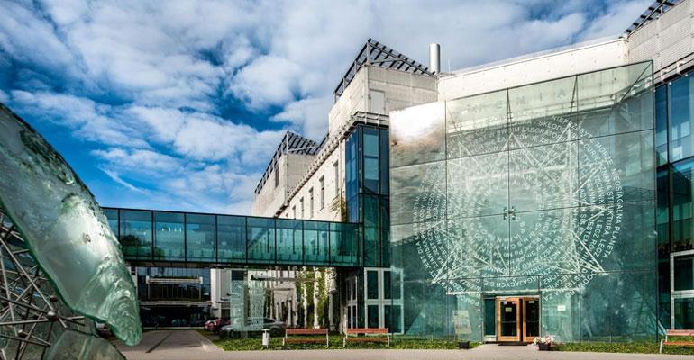 Bialystok University of Technology, Poland