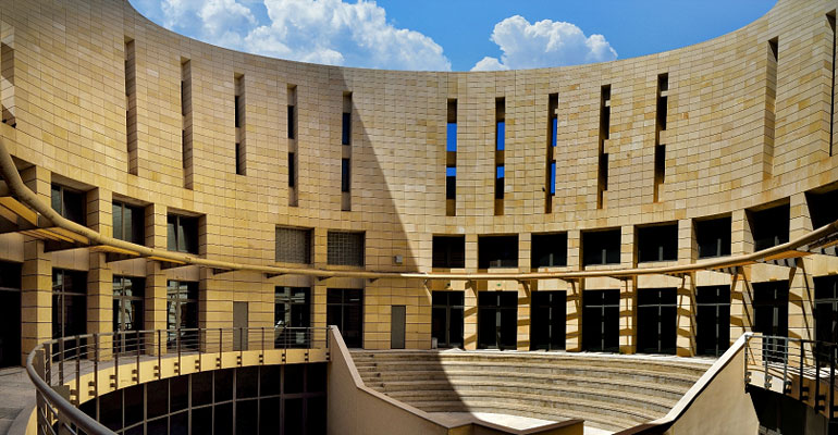 Technical University of Crete, Chania, Greece