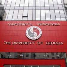 University of Georgia, Tbilisi